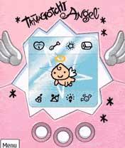 Tamagotchi_Angel31.jpg