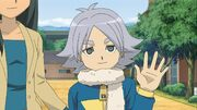 180px-Fubuki_in_raimon_jacket.jpeg