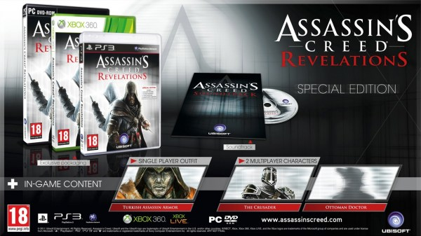 Assassins-creed-revelations-special-edition.jpg