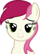 170px-FANMADE_Rose_vector.png