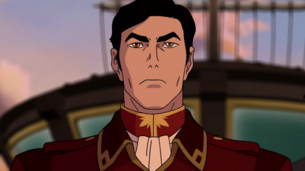 Iroh_United_Forces_generalpng