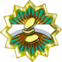 90px-Badge-luckyedit.png