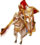 40px-FE9_Titania_Paladin_Sprite.png