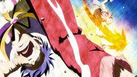 200px-Natsu_Defeating_Bora.jpg