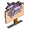 60px-Squid_Mastery_Sign-icon.png