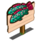 60px-Forbidden_Rock_Cod_Mastery_Sign-icon.png