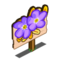 60px-Royal_Forget-Me-Not_Mastery_Sign-icon.png