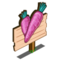 60px-Forbidden_Carrot_Mastery_Sign-icon.png