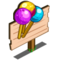 60px-Lollipop_%28crop%29_Mastery_Sign-icon.png
