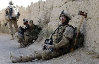 320px-Canadian-soldiers-from-Charles-Company-Royal-Canadian-Regiment-Afghanistan.jpg
