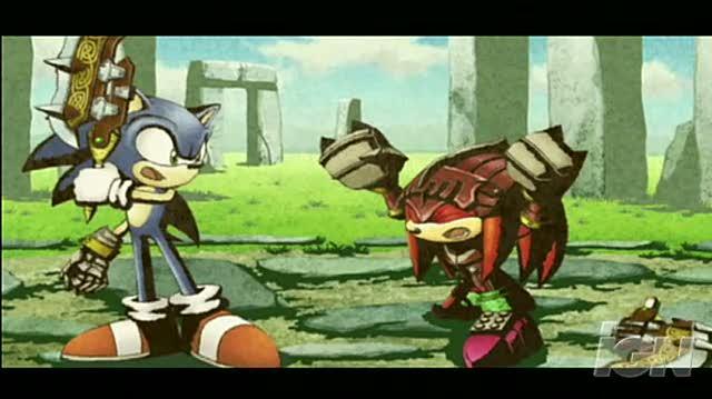 300px-Sonic_%26_The_Black_Knight_Nintendo_Wii_Trailer_-_Gawain_Trailer.jpg