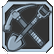 Axton-last_ditch_effort.png