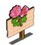 60px-Begonia_Mastery_Sign-icon.png