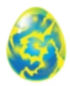 Elétrica Egg.png