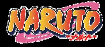 350px-Naruto_logo.png