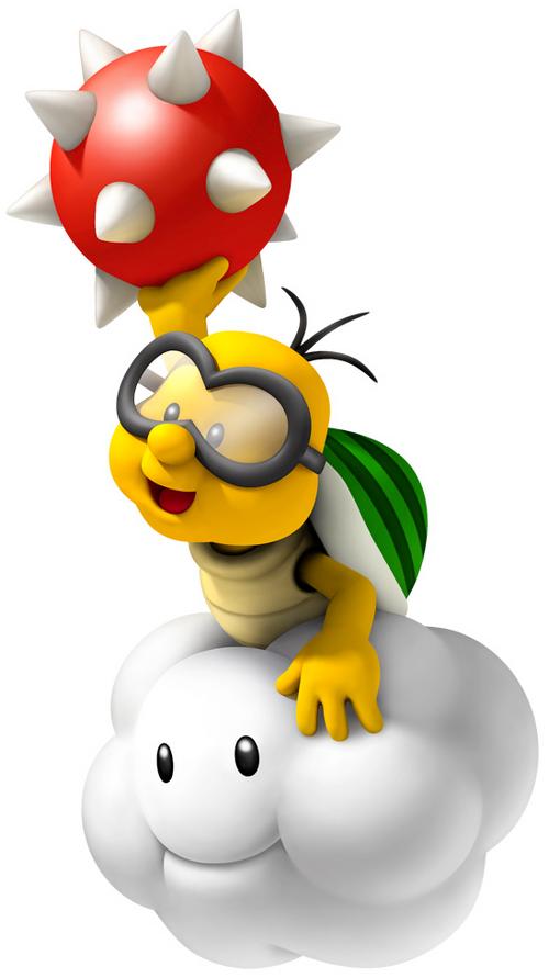 Summary Mad Piano Super Mario Wiki The Mario Encyclopedia