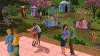 Les Sims 3 Saisons 69