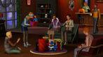 Les Sims 3 Saisons 66