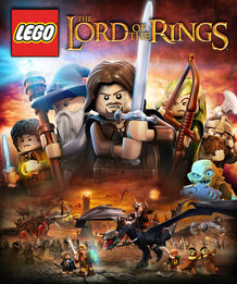 218px-Lego_the_lord_of_the_rings_video_game_cover.jpg