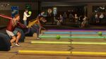 Les Sims 3 University 23