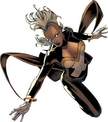 Ororo_Munroe_(Earth-616)_from_Uncanny_X-Force_Vol_2_1.png