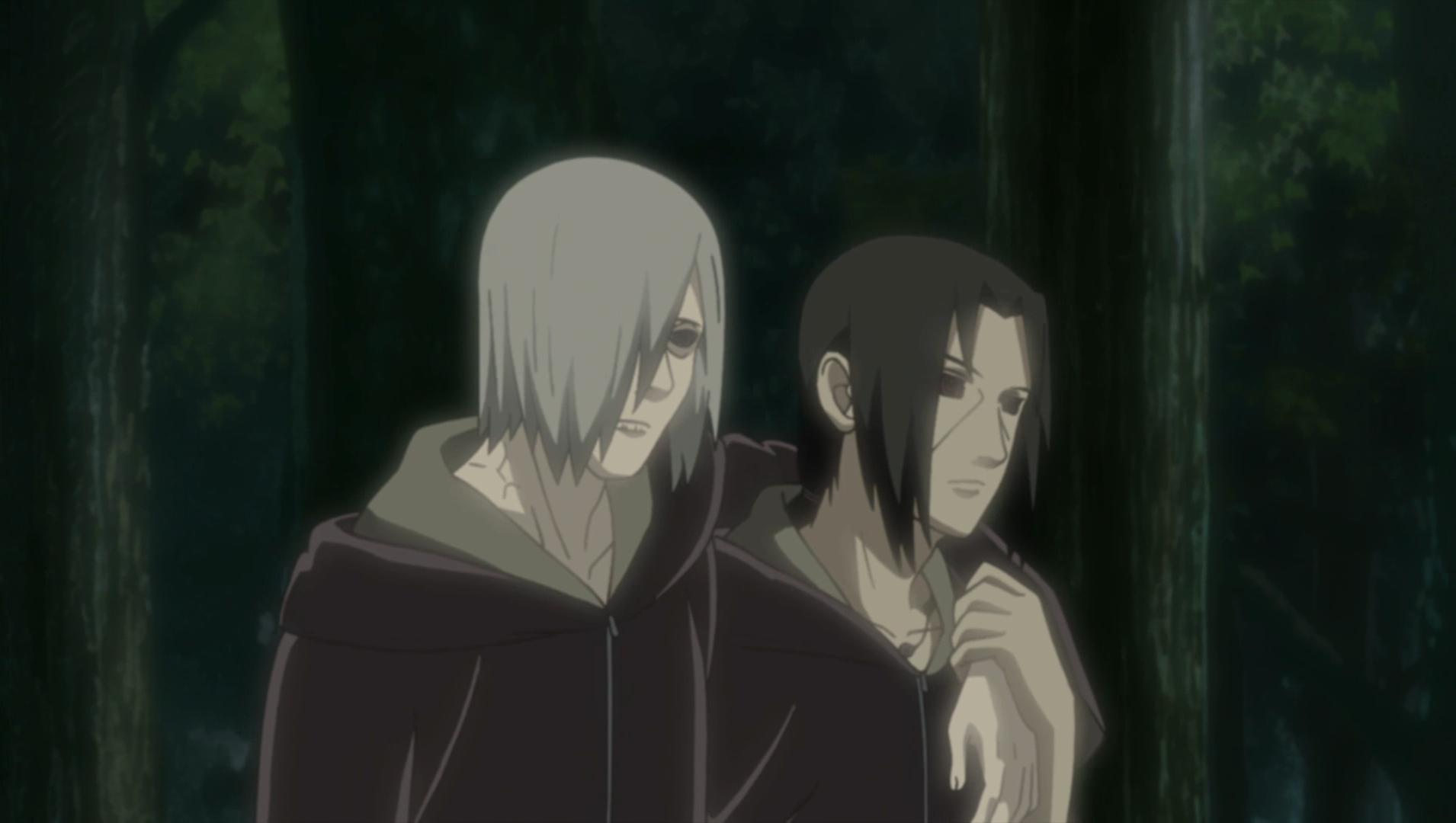 Itachi Uchiha | Akatsuki Clan Wiki | FANDOM powered by Wikia