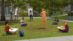 Les Sims 3 University 41