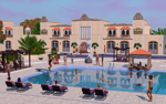 Les Sims 3 Île de Rêve 10
