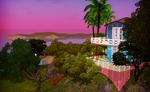 Les Sims 3 Île de Rêve 24