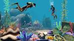 Les Sims 3 Île de Rêve 41