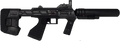 120px-M7S_SMG.png