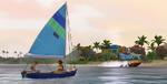 Les Sims 3 Île de Rêve 53