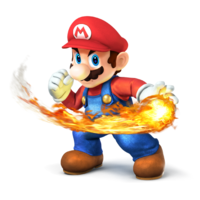 200px-Mario_SSB4.png