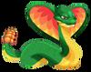 Cascavel Dragon 2