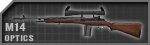 Usrif_m14_wood.png