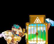 Archangel Dragon 2f