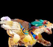 Archangel Dragon 2e