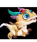 Archangel Dragon 1d