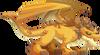 Guerra Dragon 2