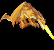 Guerra dos Dragões 2g