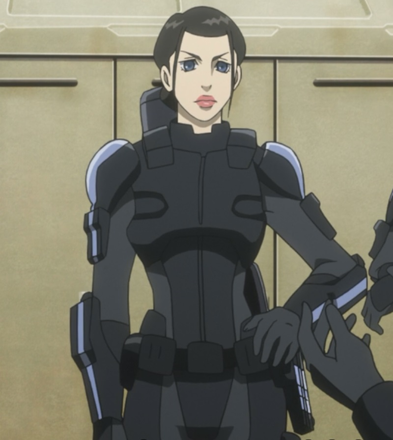 http://images4.wikia.nocookie.net/__cb20130729014010/masseffect/es/images/1/15/Kamille.jpg