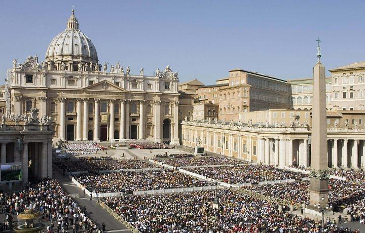 Vaticano21.jpg