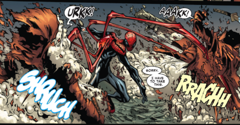 http://images4.wikia.nocookie.net/__cb20130815062406/spiderman/images/f/fc/Superior_Spider-Man_Suit%27s_mechanical_arms.png