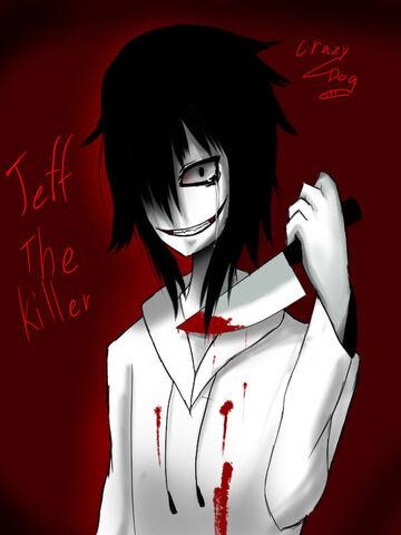 360px-Jeff_the_killer_fanart_by_notinganotaboy-d5y80af.jpg