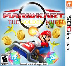 250px-Mario_kart_wheel_car%C3%A1tula.png