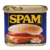 50px-Spam.png