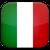 ItalyILL.png