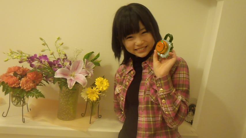 Akiyoshi_Yuka_Gaim.jpg
