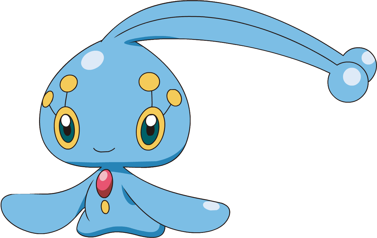 490Manaphy_DP_anime.png