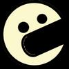 Pacman_2_._u.png